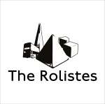 The Rolistes Podcast_Rollin Kunz Logo_V1-01