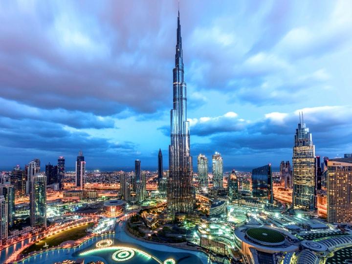 About-Dubai-1