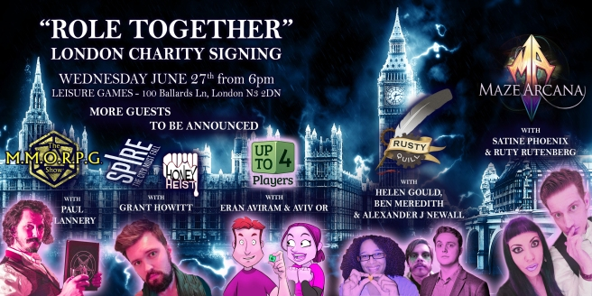Role Together London_V5