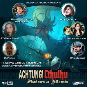 Shadows of Atlantis_Instagram_V2_Color portraits