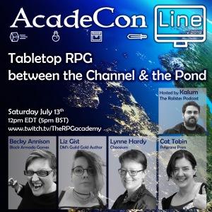 AcadecOnline_Panel_Cover_V3