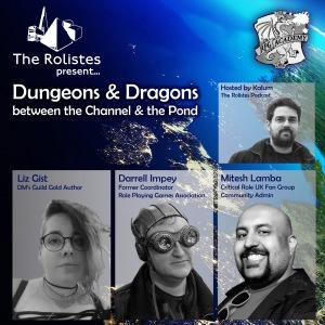 The Rolistes Present_Panel 190824_Cover_V2