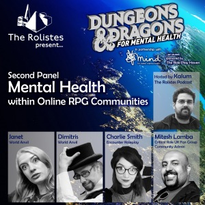 DnD4MentalHealth_Panel 2_Cover