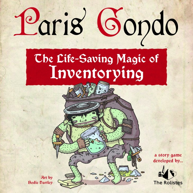 Paris Gondo_Announcemen_2020.05.11_Website cover