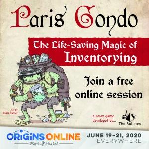 Paris Gondo_Origins_V1__Square