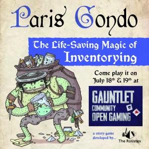Paris Gondo_Gauntlet_V1_2020.07.02_Roughen straight no credit banner