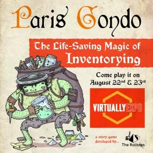 Paris Gondo_Virtually Expo_V1_2020.07.30_Roughen straight no credit banner