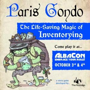 Paris Gondo_AlbaCon_V1_2020.09.26_Roughen straight no credit banner