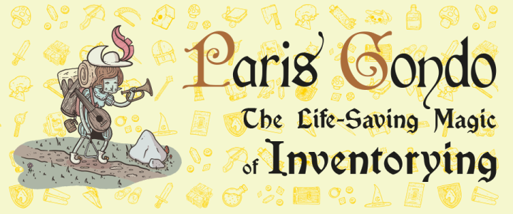 paris-gondo-illustrated_itch-banner_v1.png